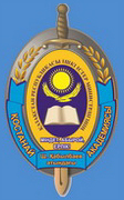 Kostanai Academy of the Ministry of Internal Affairs of the Republic of Kazakhstan named after Shrakbek Kabybayev