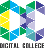 International College of Digital Technologies, Architecture and Law