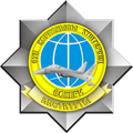Republic State Institution of Air Defence Forces Military Institute after the Twice Hero of the Soviet Union T.Begeldinov of Ministry of Defence of Republic of Kazakhstan