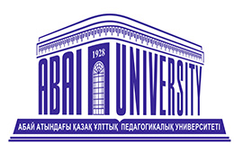 Abai Kazakh National Pedagogical University